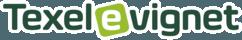 logo-texelevignet