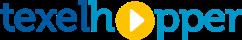 texelhopper-logo