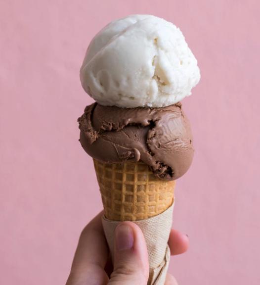 ijsje
