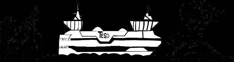 boot-naar-texel