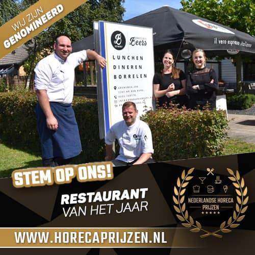 brasserie-beers-beste-restaurant-nominatie