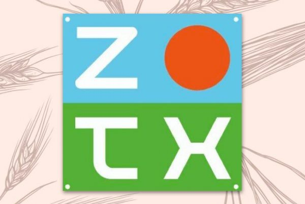 ZoTexels