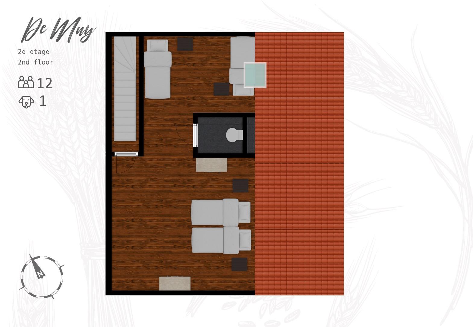de-muy-2e-etage1