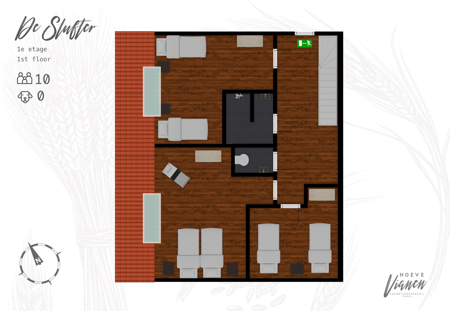 de-slufter-1e-etage