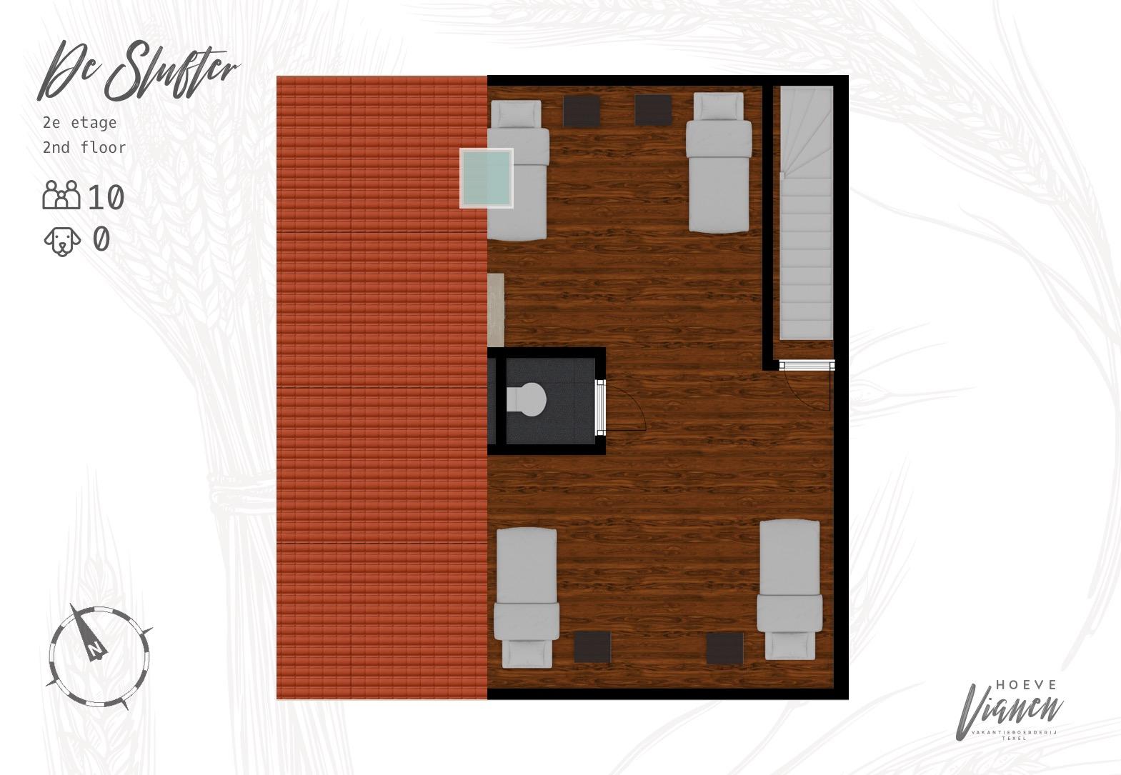de-slufter-2e-etage