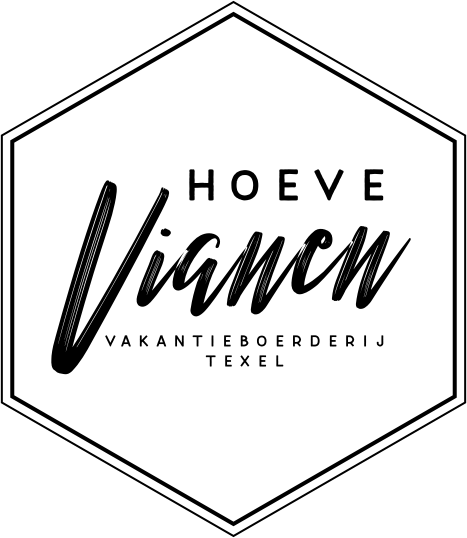 hoeve-vianen-zw-kader-logo