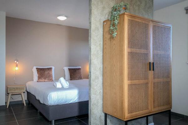Vakantiehuis-De-Vuurtoren-Hoeve-Vianen-Texel-43